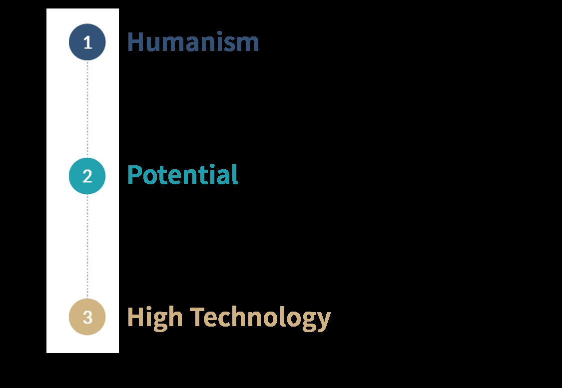 1. 안전과 편의성을 생각한 사람 중심의 기술 2.디젤 차량 규제로 LPG자동차 시장의 성장 가능성 3.수십 개의 특허를 가진 검증된 R&D기반 기술 회사
