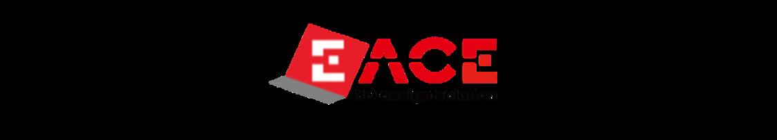 EACE 3D design solution
